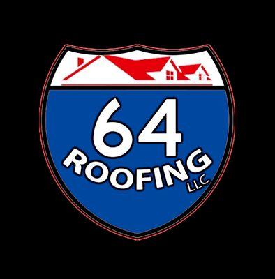 Avatar for 64 Roofing LLC