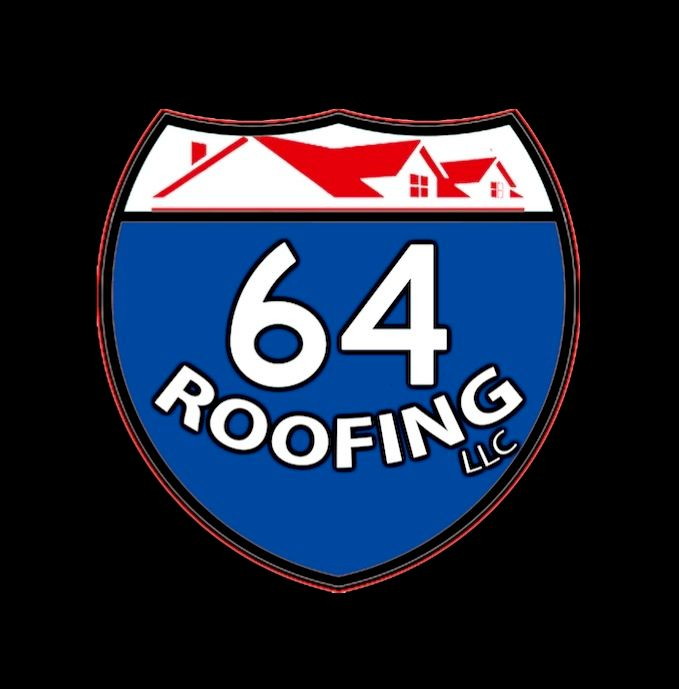 64 Roofing LLC