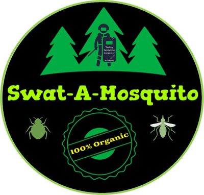 Avatar for Swat-A-Mosquito