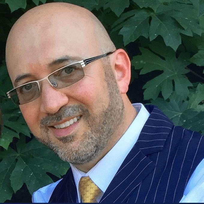 Dr Khaldoun A.  Sweis, Life Coaching LLC