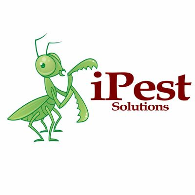 Avatar for iPest Solutions