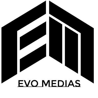 Avatar for Evo Medias