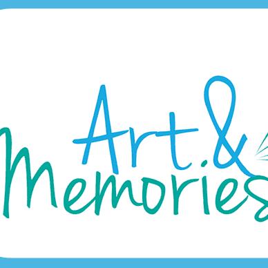 Avatar for Art and Memories Studio
