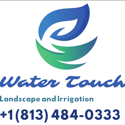 Avatar for Water Touch Landscape and Irrigation