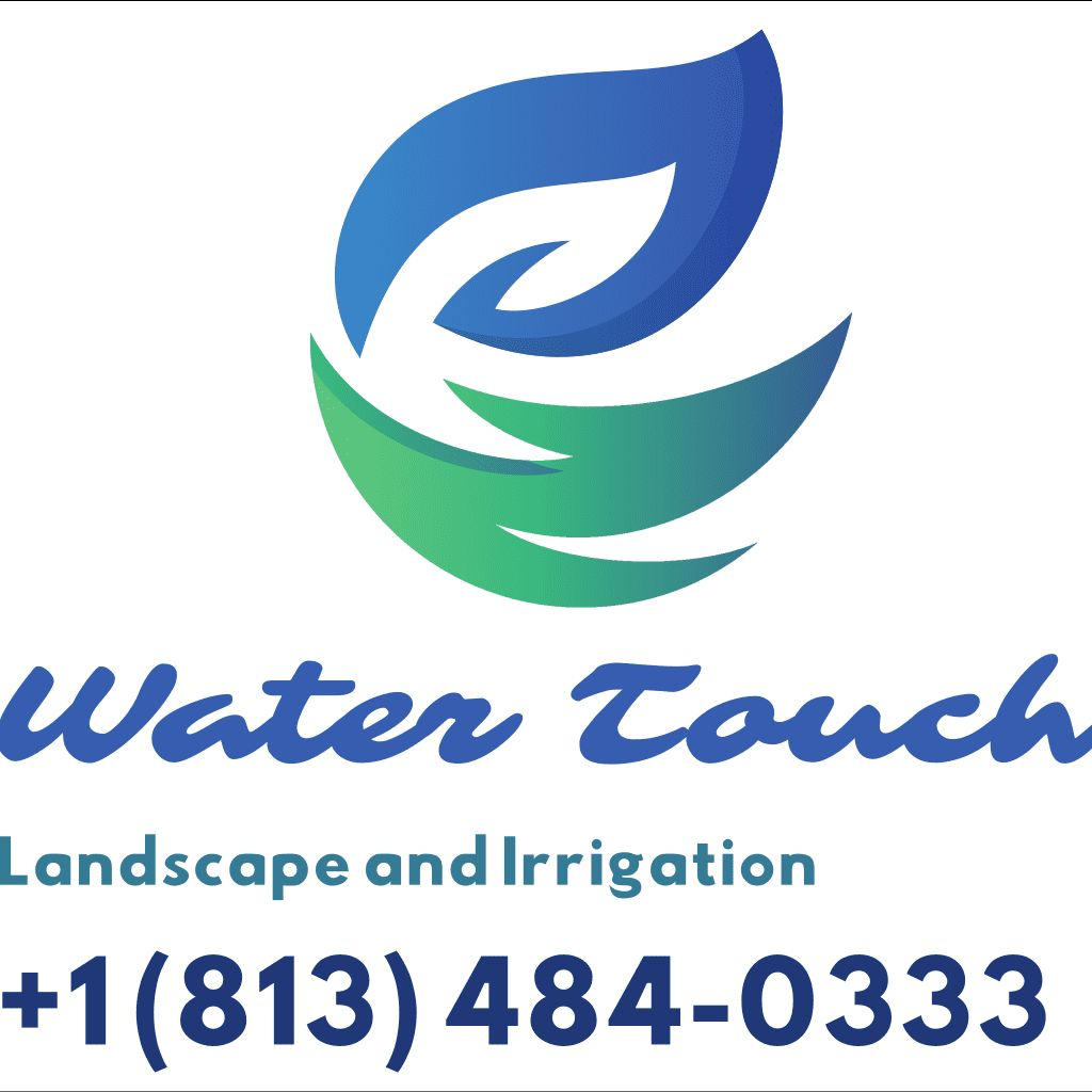 Water Touch Landscape and Irrigation