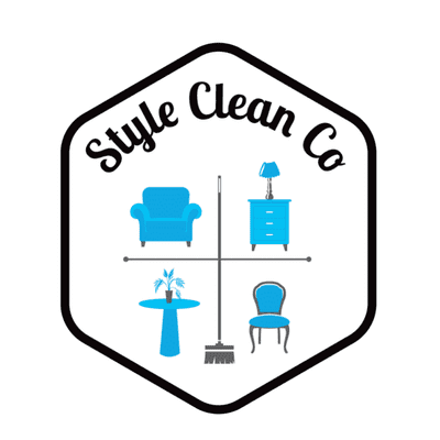 Avatar for Style Clean Co