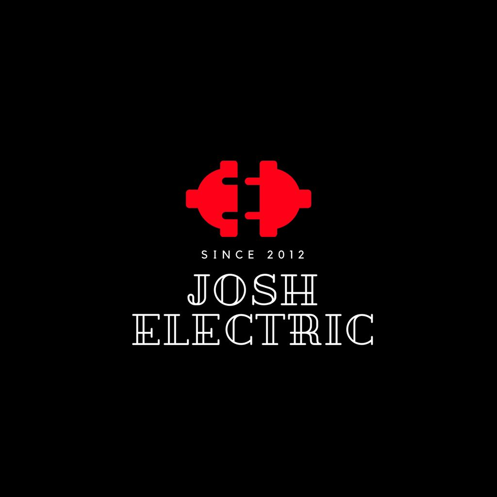 Josh Electric