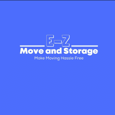Avatar for E-Z Move and Storage