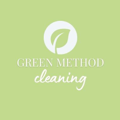 Avatar for Green Method Cleaning