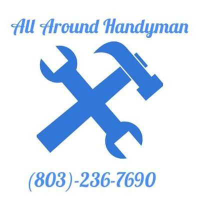 Avatar for All Around Handyman
