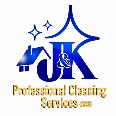Avatar for J&K professional cleaning service LLC