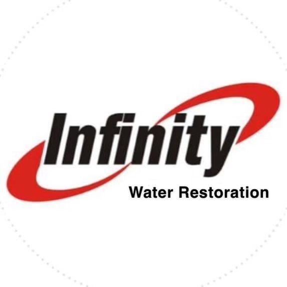 Infinity Water Restoration
