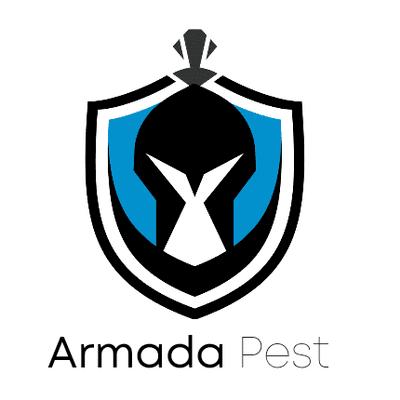Avatar for Armada Pest