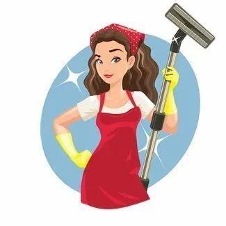 Avatar for JSC Painting & Remodeling