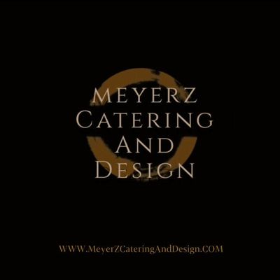 Avatar for MeyerZCateringAndDesign