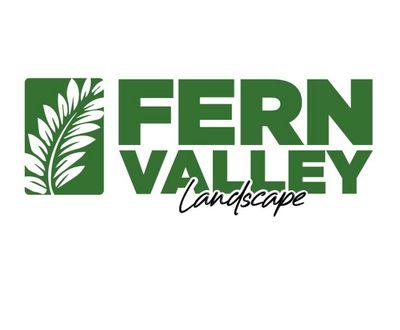 Avatar for Fern Valley Landscape