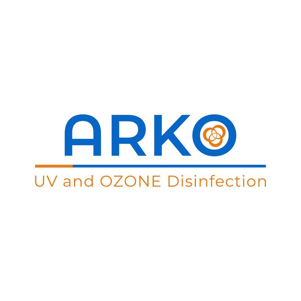 ARKO UV, Inc.