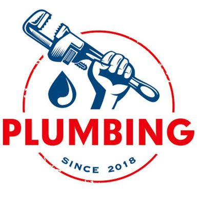 Avatar for Exclusive plumbing & Rooter