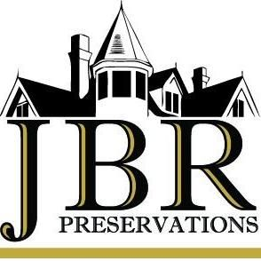 Avatar for JBR Preservations, Inc.