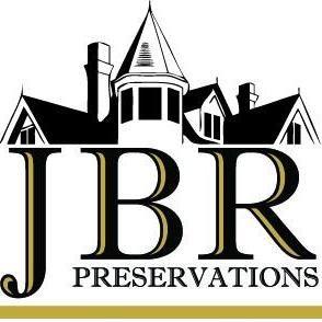 JBR Preservations, Inc.