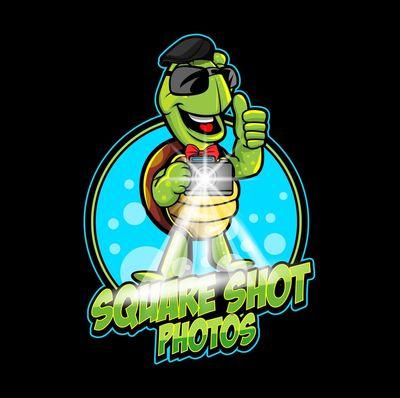 Avatar for Square Shot Photos LLC