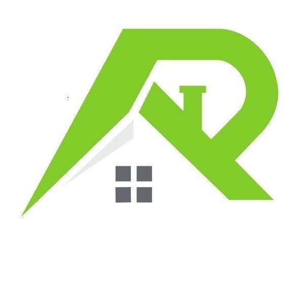 Formula Roofing LLC