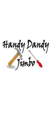 Avatar for Handy Dandy Jimbo