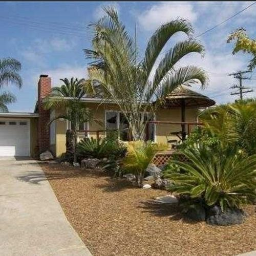 Managed andSan Clemente - Managed and Sold for $50k Over Asking Price