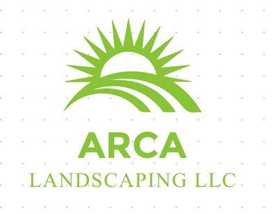 Avatar for ARCA landscaping LLC