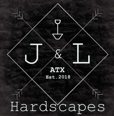 Avatar for J&L Hardscapes LLC