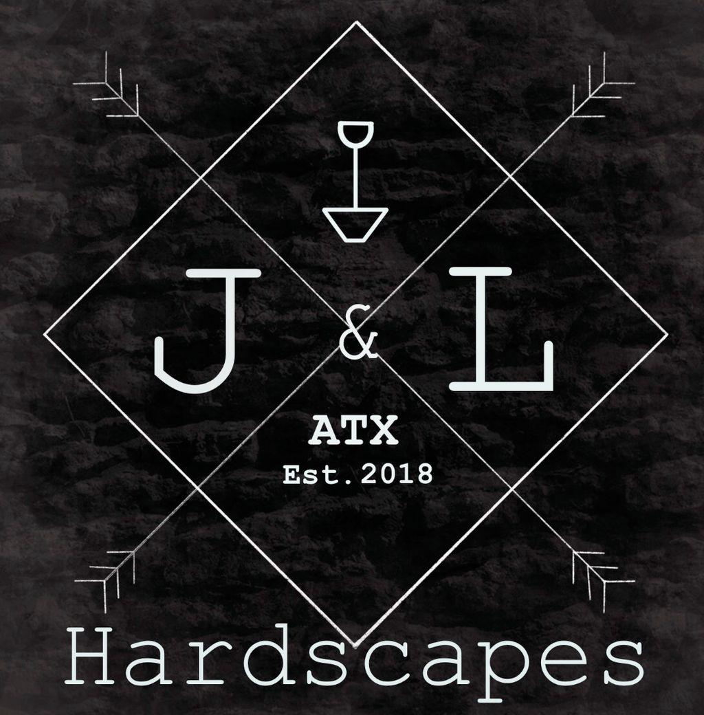 J&L Hardscapes LLC
