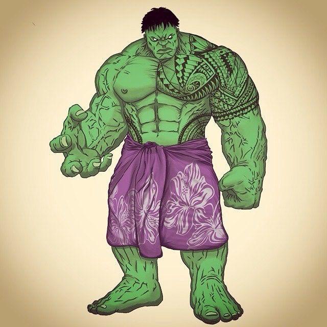 Island Hulk-Junk Removal Services