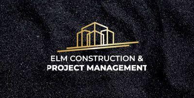 Avatar for Elm Construction & Project Management