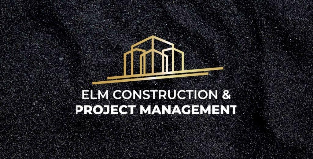 Elm Construction & Project Management