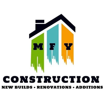 Avatar for MFY Construction LLC