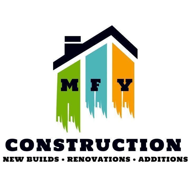MFY Construction LLC