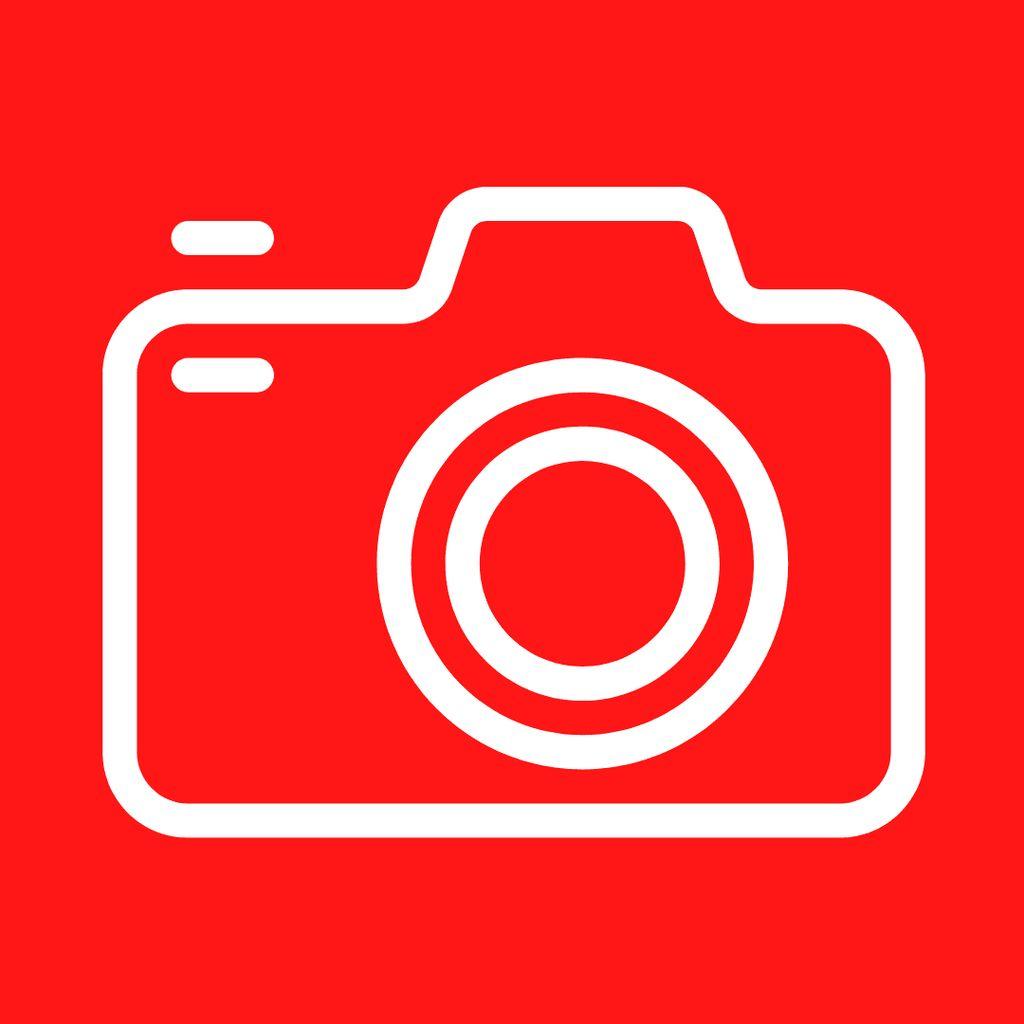 Quick Flash Media
