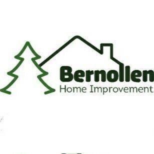 Bernollen Home Improvement
