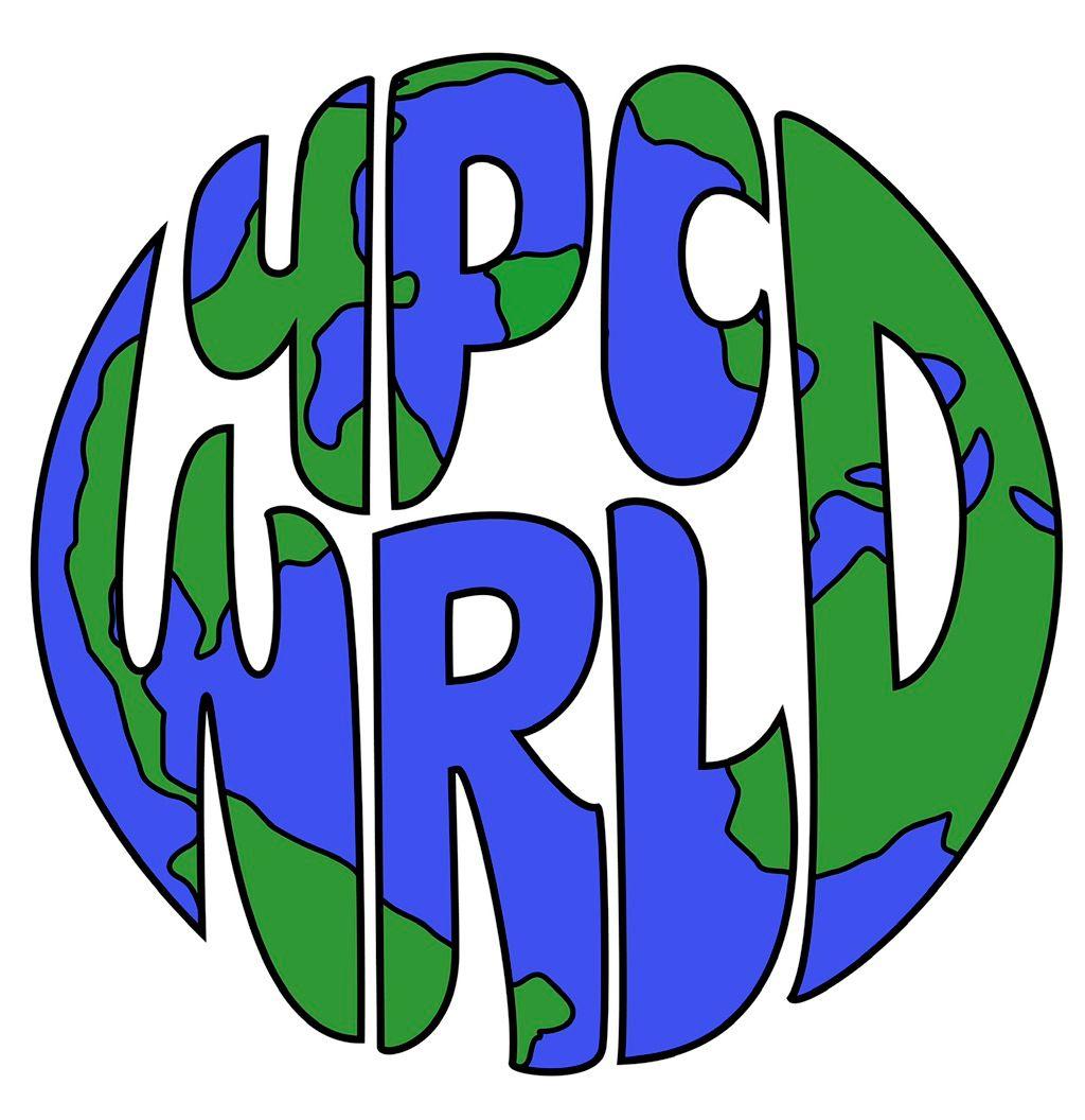 YPC WRLD Hauling & Logistics