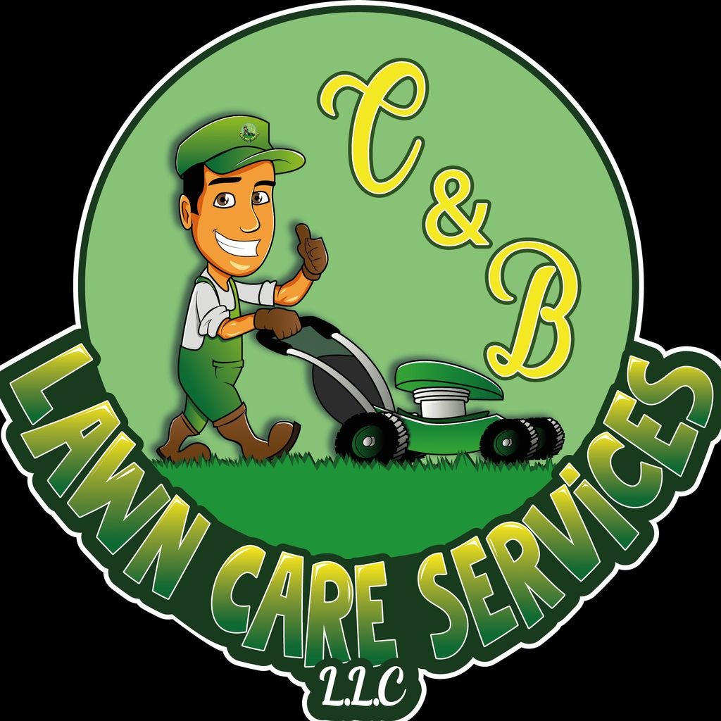 C&B Lawn Care Services