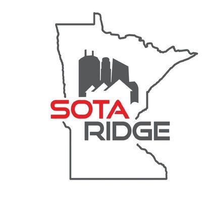 Avatar for Sota Ridge Construction