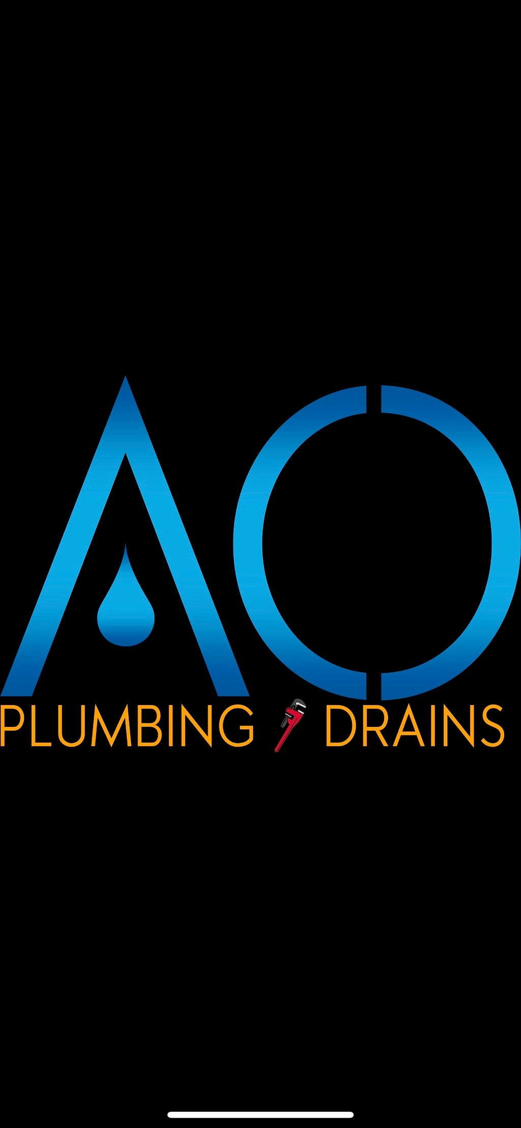 Allout Plumbing