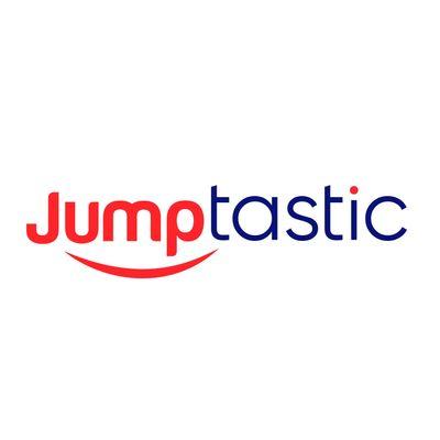 Avatar for Jumptastic Inc.