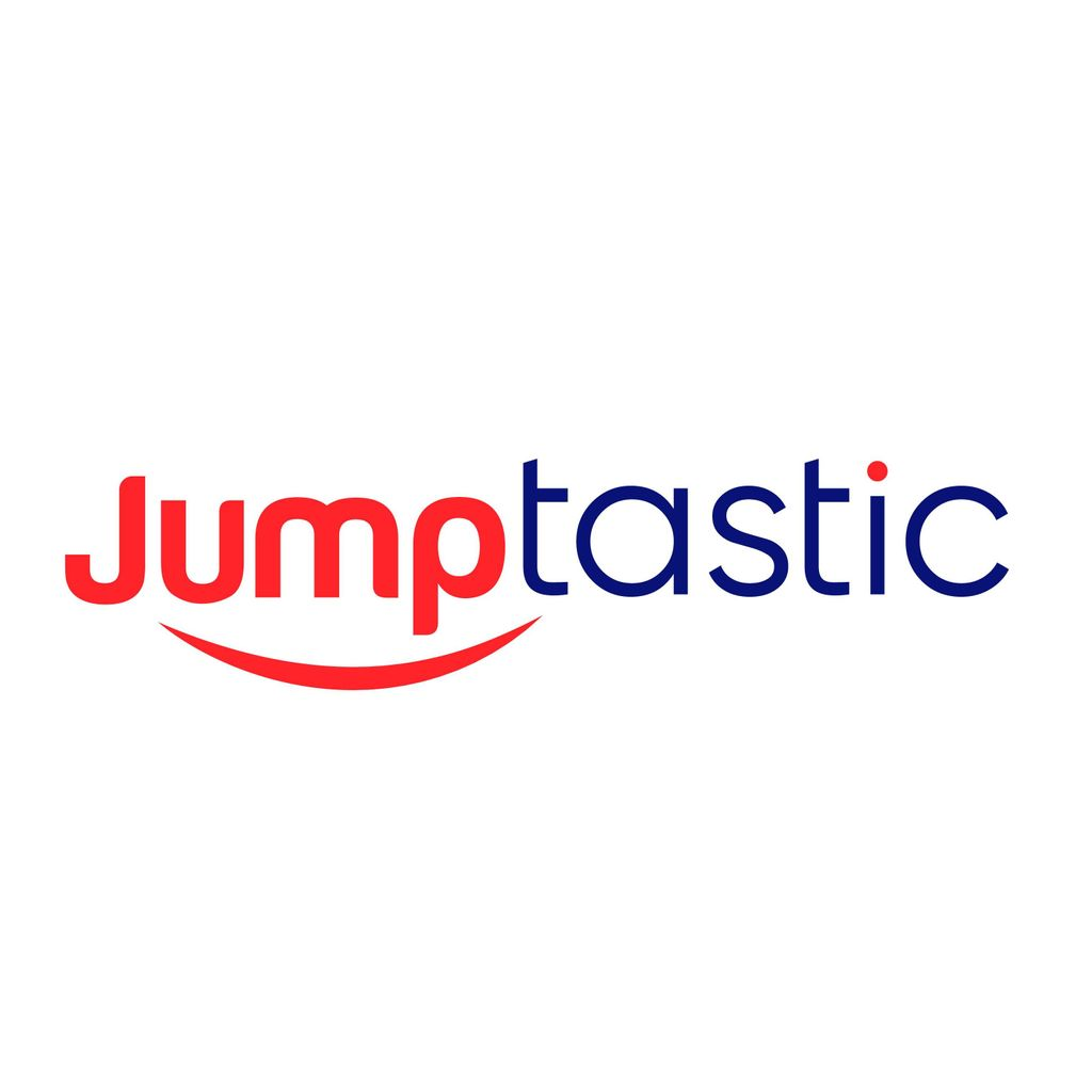 Jumptastic Inc.