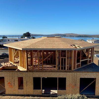 Avatar for KP Bay Area Construction, Inc