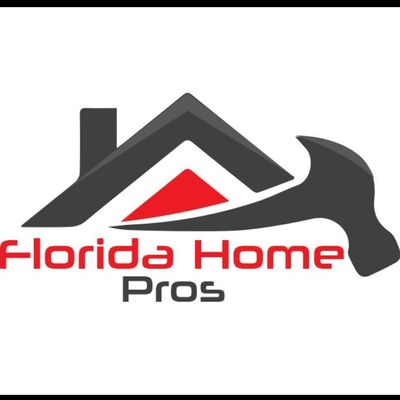 Avatar for Florida home personal