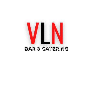 Avatar for VLN Bar & Catering