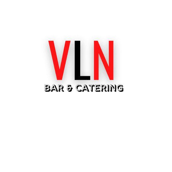 VLN Bar & Catering