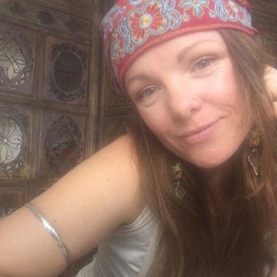 Avatar for Cassandra Rose Healing