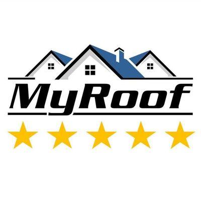 Avatar for MyRoof